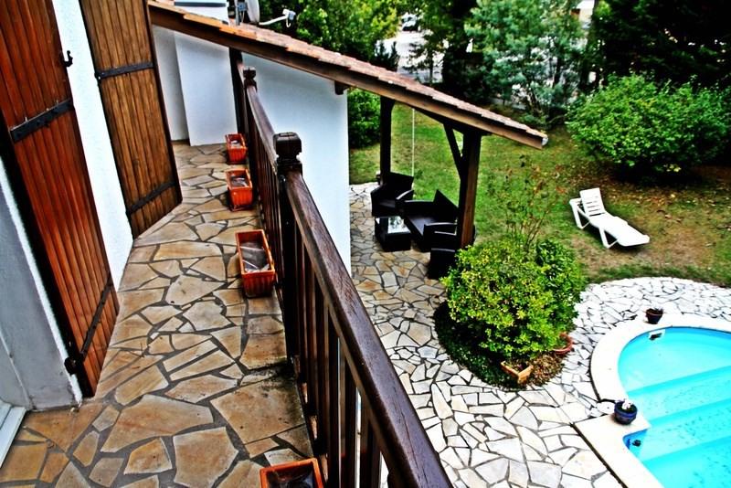 Vente de prestige maison / villa Gradignan 649999€ - Photo 4