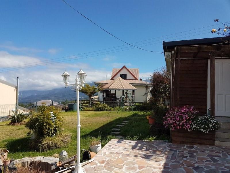 Rental house / villa La plaine des cafres 800€ +CH - Picture 2