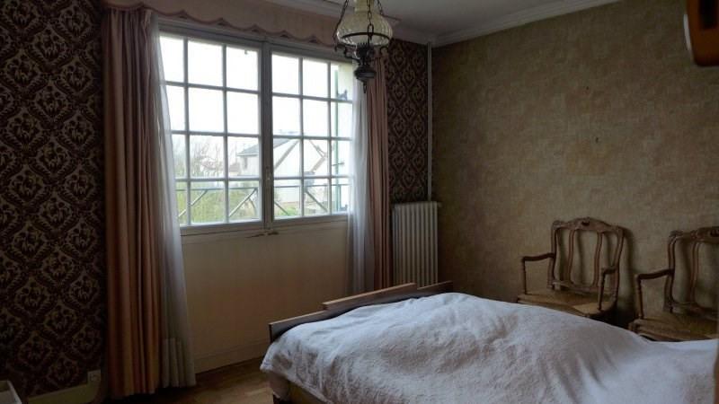 Vente maison / villa Trappes 318000€ - Photo 7