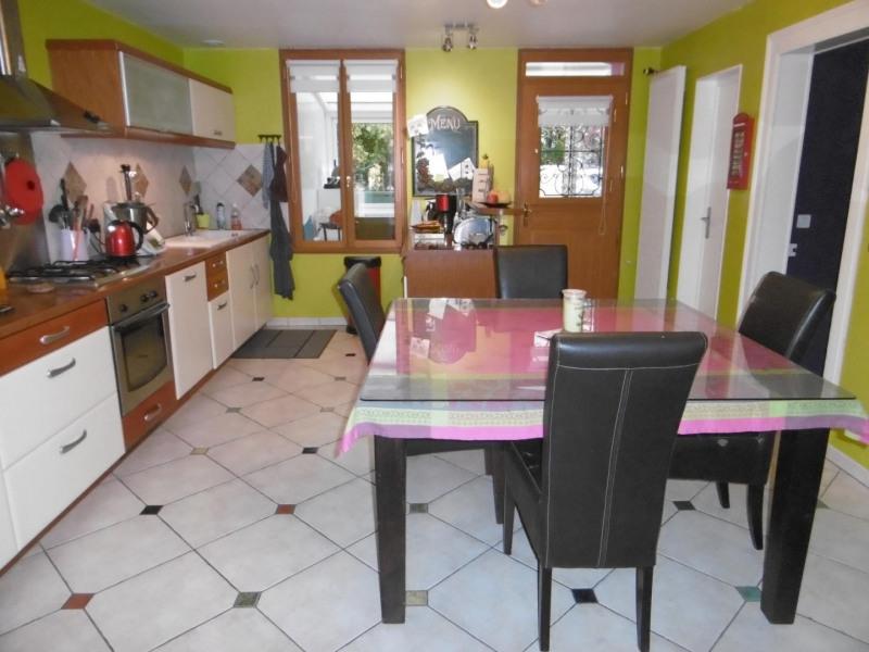 Vente maison / villa Châlons-en-champagne 234000€ - Photo 2