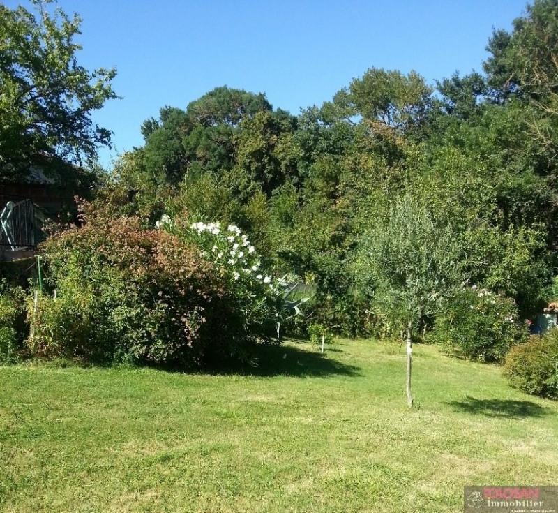 Vente maison / villa St orens 10 mn 183000€ - Photo 2