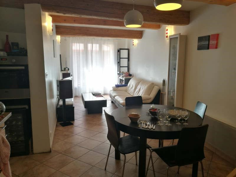 Sale apartment Toulon 156 000€ - Picture 5