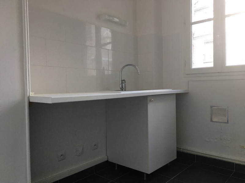 Location appartement Paris 12ème 1 503€ CC - Photo 5