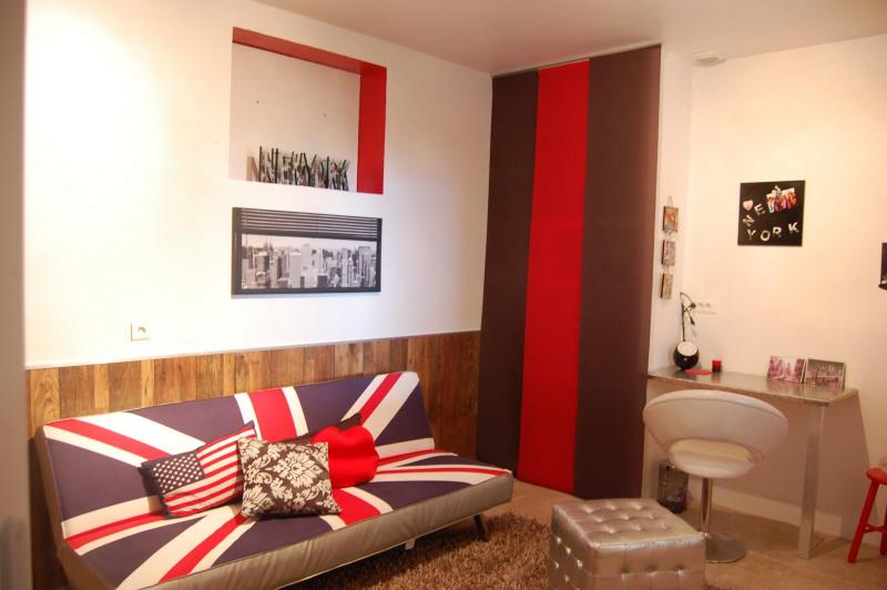 Venta de prestigio  casa Montauroux 845000€ - Fotografía 26