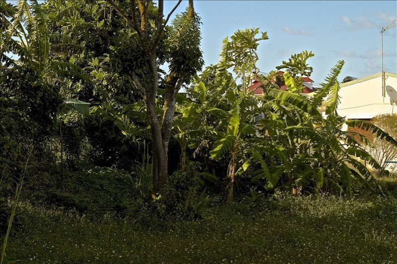 Vente maison / villa Baie mahault 265000€ - Photo 7
