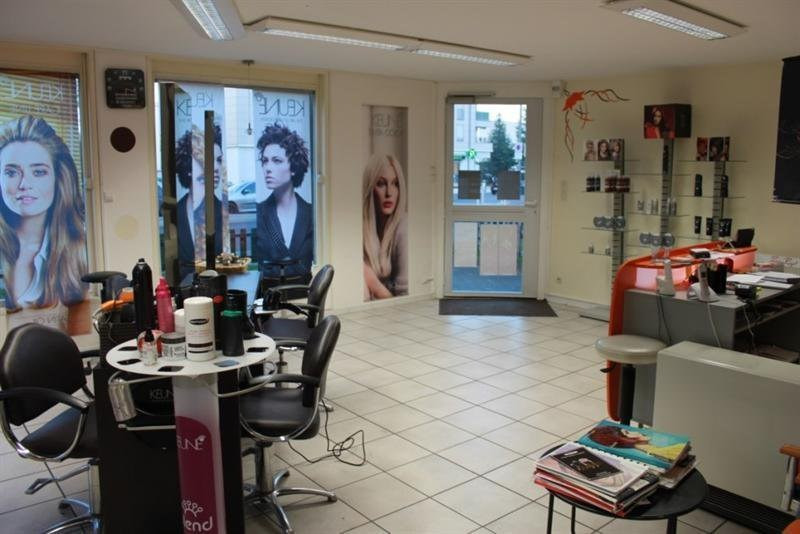 Commercial property sale shop Vienne 38 000€ - Picture 5