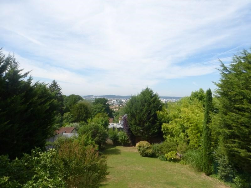 Vente maison / villa Soisy sous montmorency 770 000€ - Photo 3