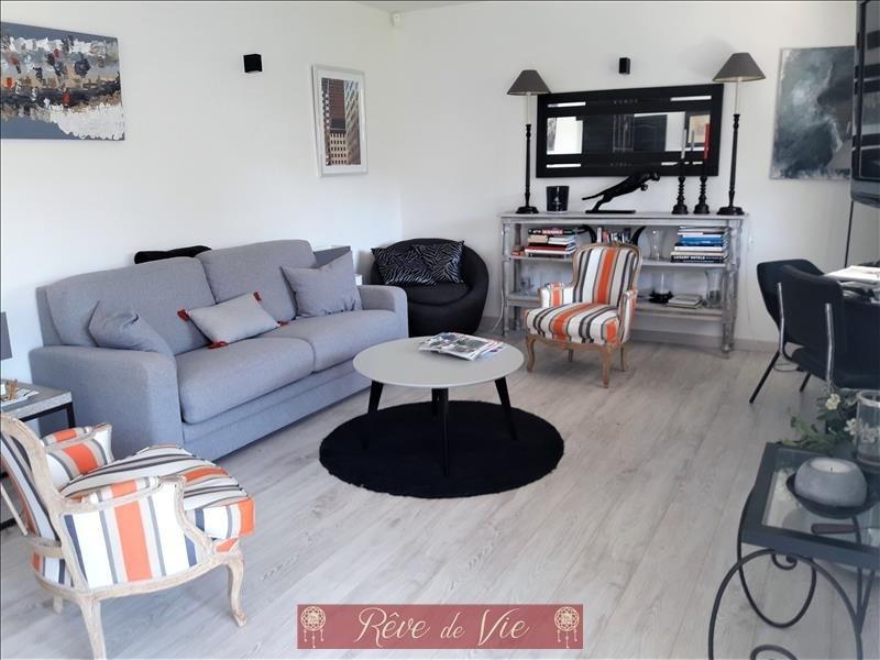 Deluxe sale house / villa Bormes les mimosas 599000€ - Picture 3