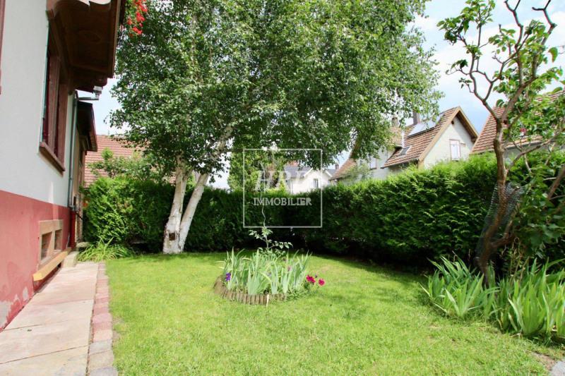 Deluxe sale house / villa Strasbourg 923125€ - Picture 7