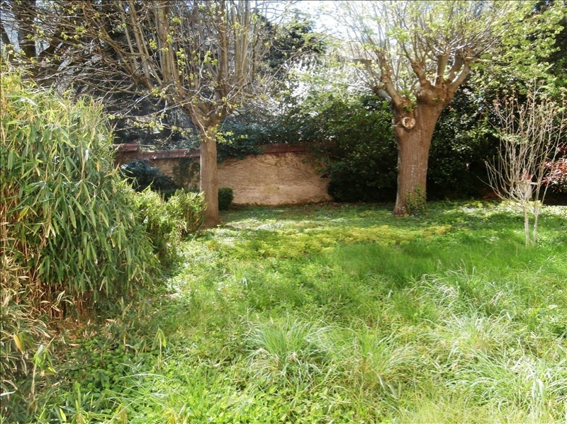Vente appartement Mazamet 76 000€ - Photo 2