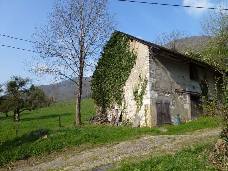 Vente maison / villa St cassin 130000€ - Photo 11