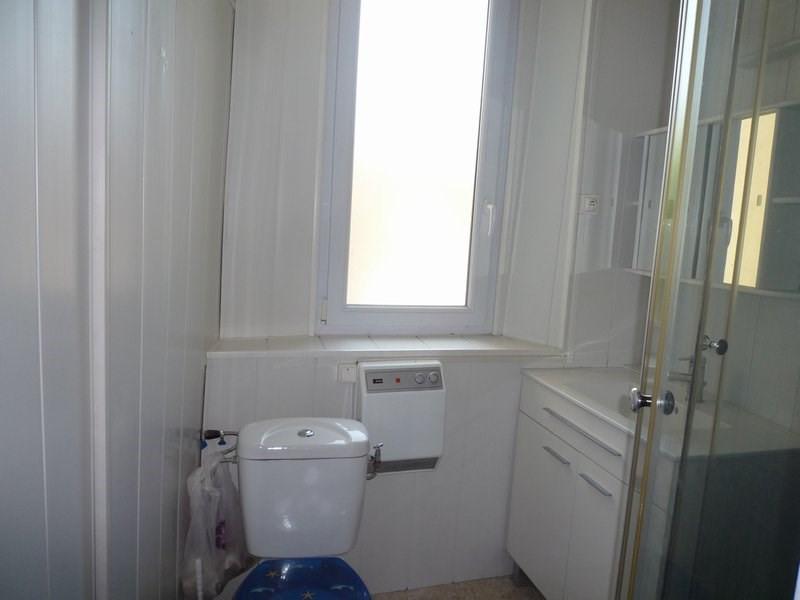 Vente maison / villa Orange 160000€ - Photo 8