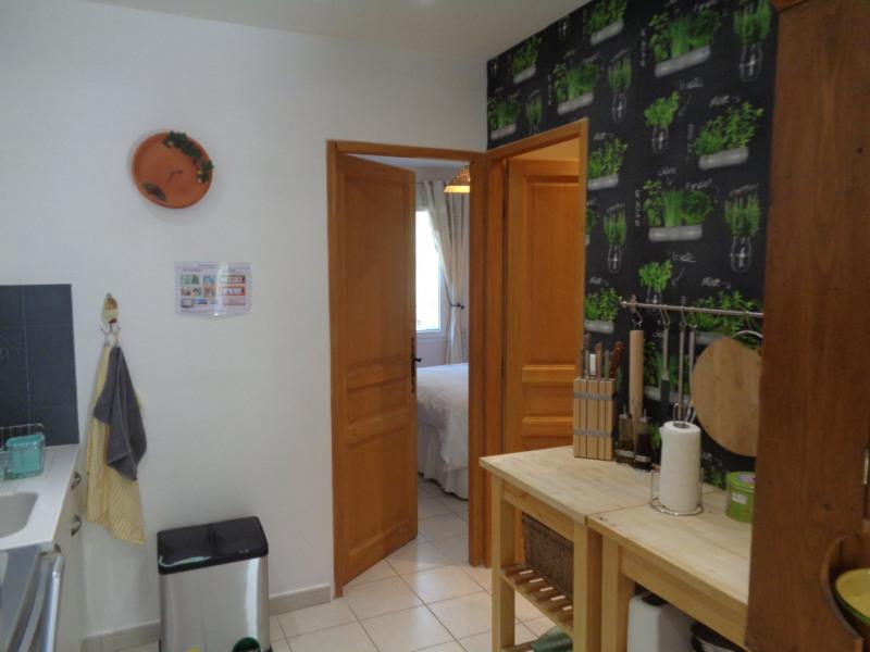 Vente de prestige maison / villa Aups 735000€ - Photo 27