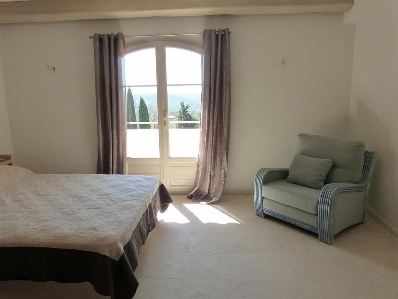 Vente de prestige maison / villa Seillans 1150000€ - Photo 21