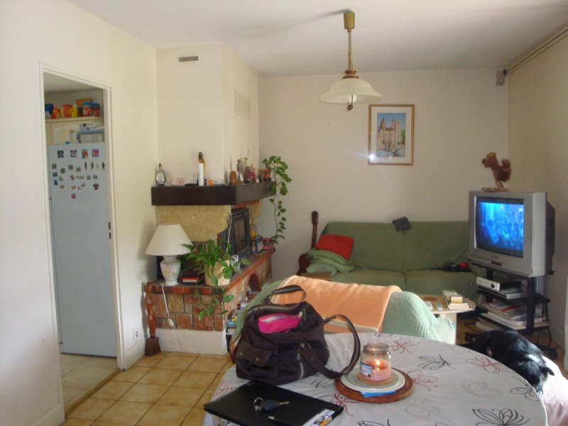 Location maison / villa Pont du casse 760€ CC - Photo 9