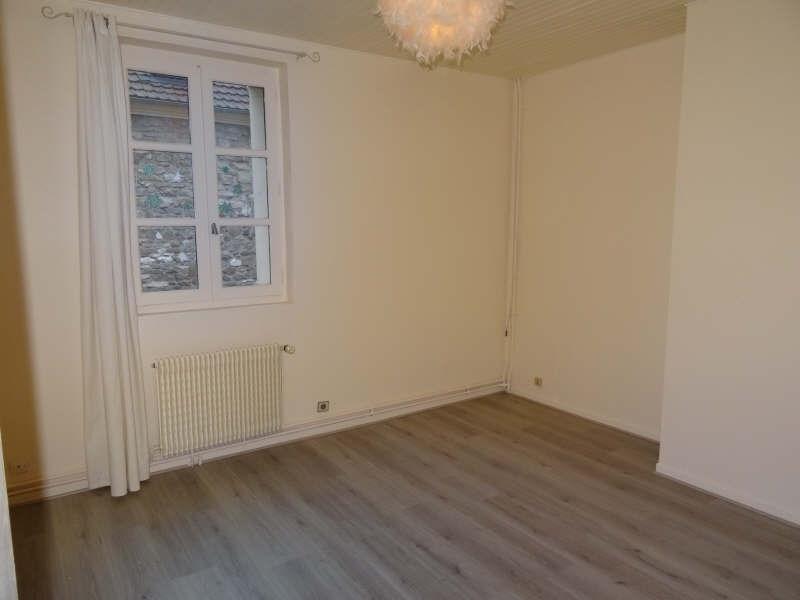 Rental house / villa Pontoise 1350€ CC - Picture 8