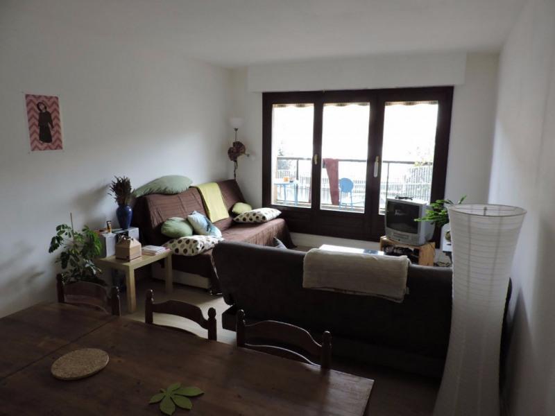 Location appartement Limoges 1000€ CC - Photo 2