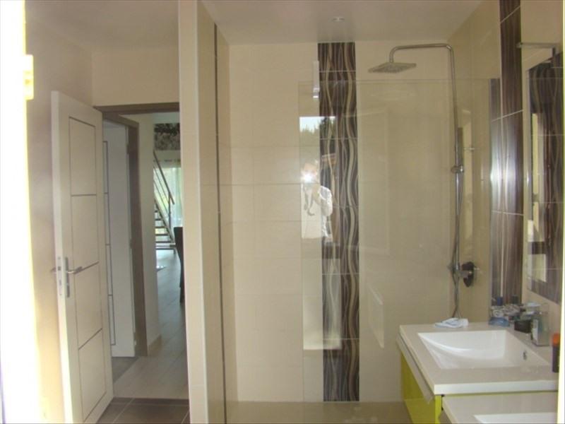 Vente maison / villa Montpon menesterol 215000€ - Photo 12