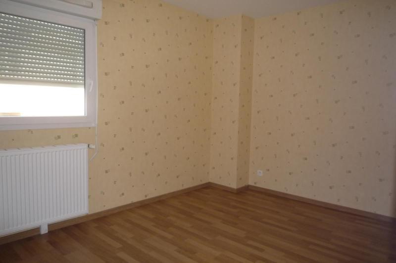 Location appartement Dijon 624€ CC - Photo 6