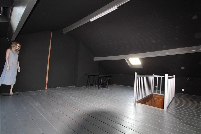 Sale house / villa Douai 162000€ - Picture 9