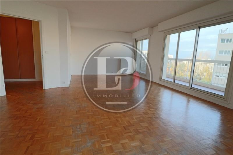 Sale apartment Marly le roi 359000€ - Picture 1