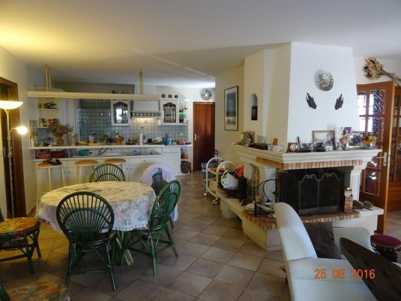 Vente maison / villa Ronce les bains 374000€ - Photo 6