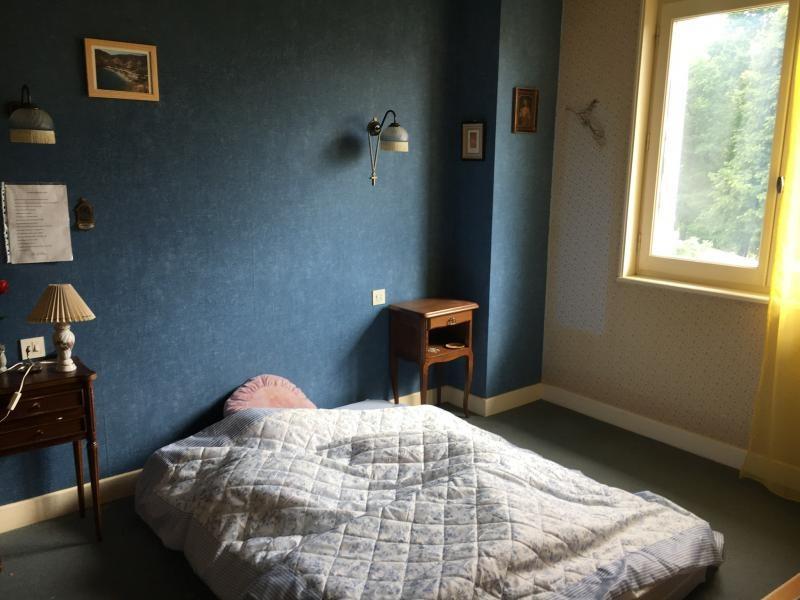 Vente maison / villa Mazamet 125000€ - Photo 5