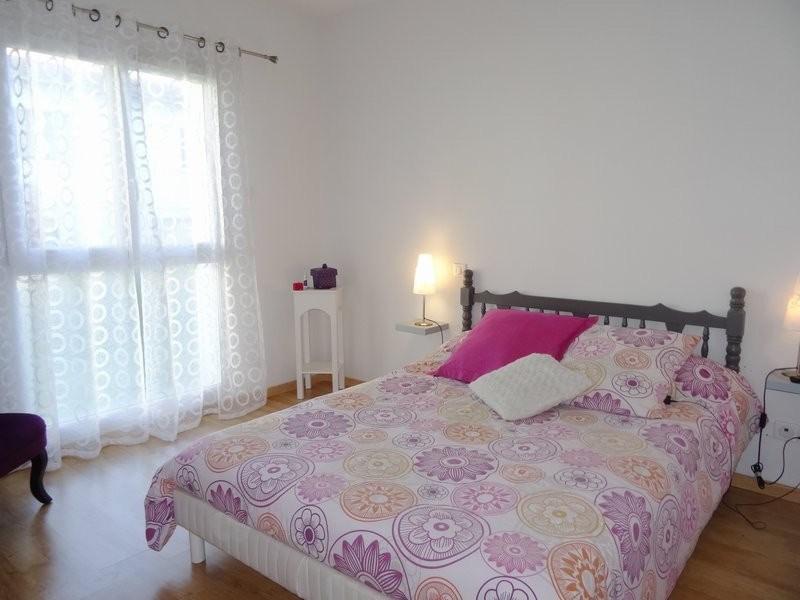 Sale apartment Agen 220000€ - Picture 7