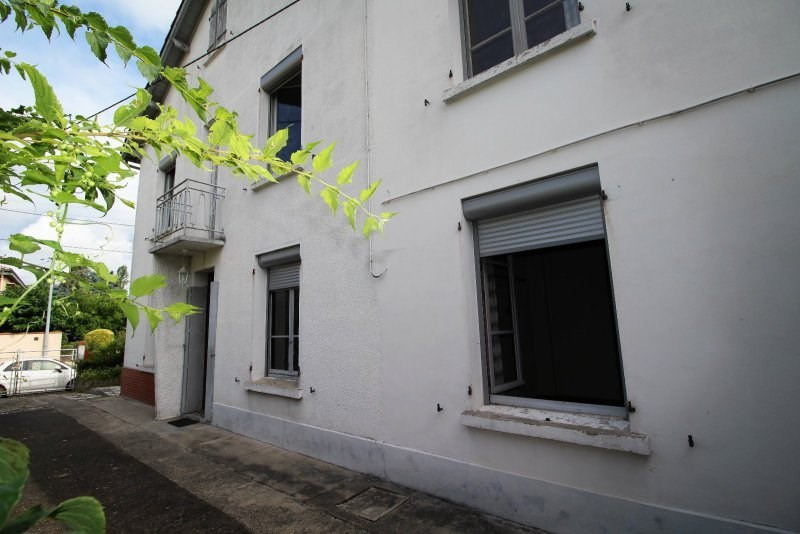 Vente maison / villa Montauban 149000€ - Photo 4
