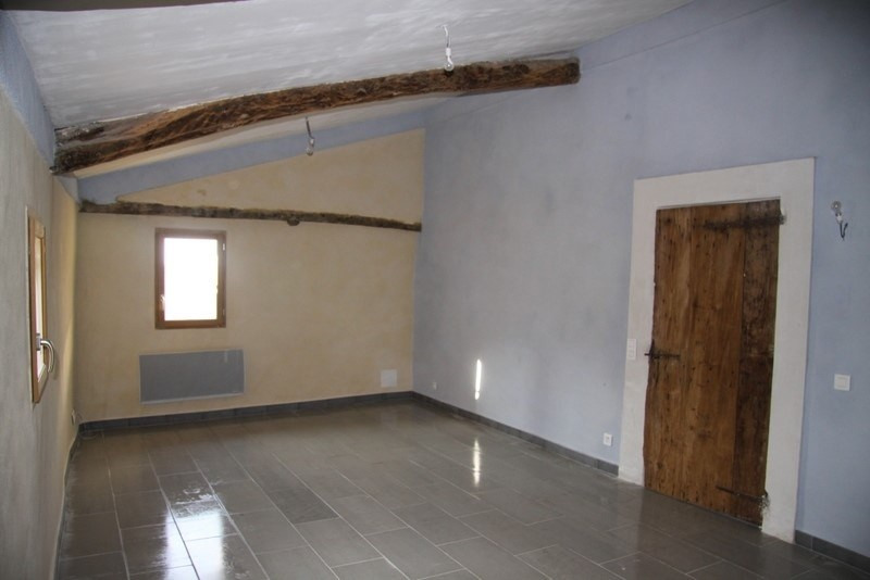 Investeringsproduct  huis Pernes les fontaines 275000€ - Foto 5