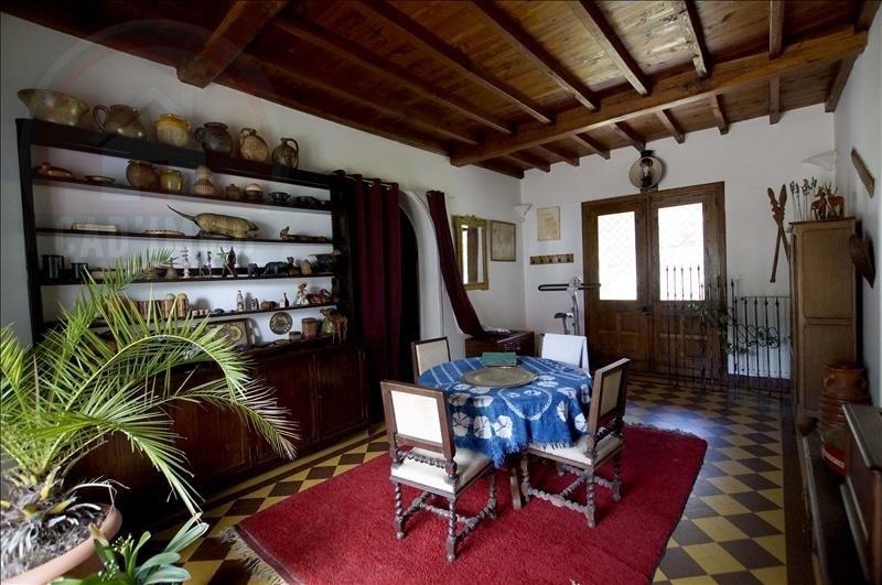 Vente maison / villa Lamonzie saint martin 213000€ - Photo 9