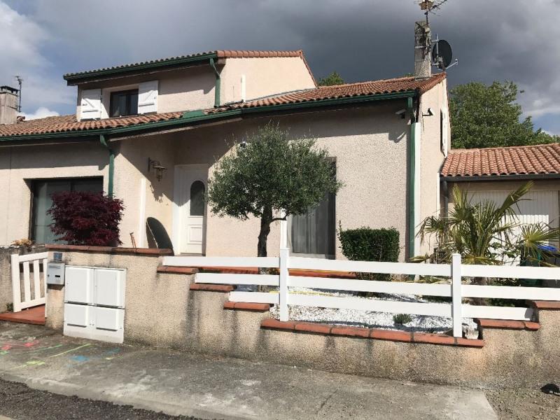 Location maison / villa Colomiers 1300€ CC - Photo 1