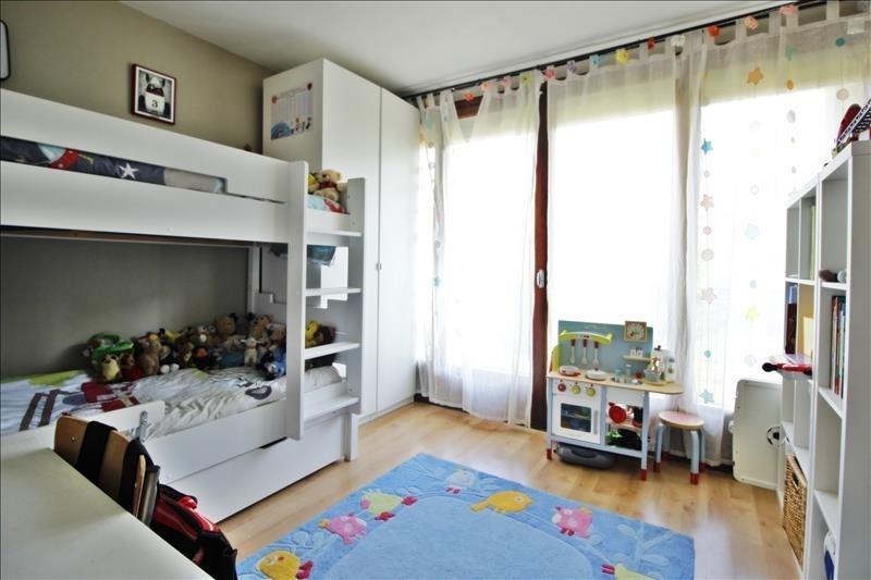 Venta  apartamento Maisons-laffitte 350000€ - Fotografía 10