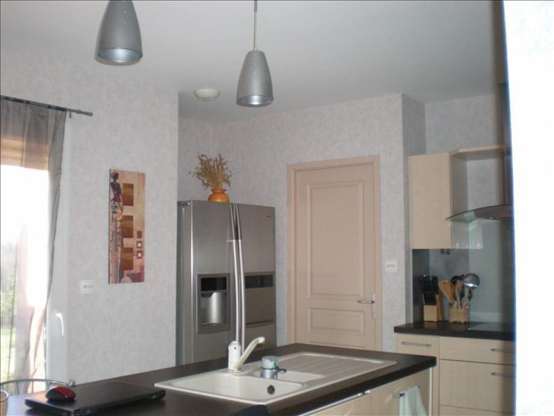 Vente maison / villa Coueron 391500€ - Photo 9