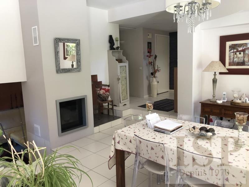 Deluxe sale house / villa Aix en provence 730000€ - Picture 8