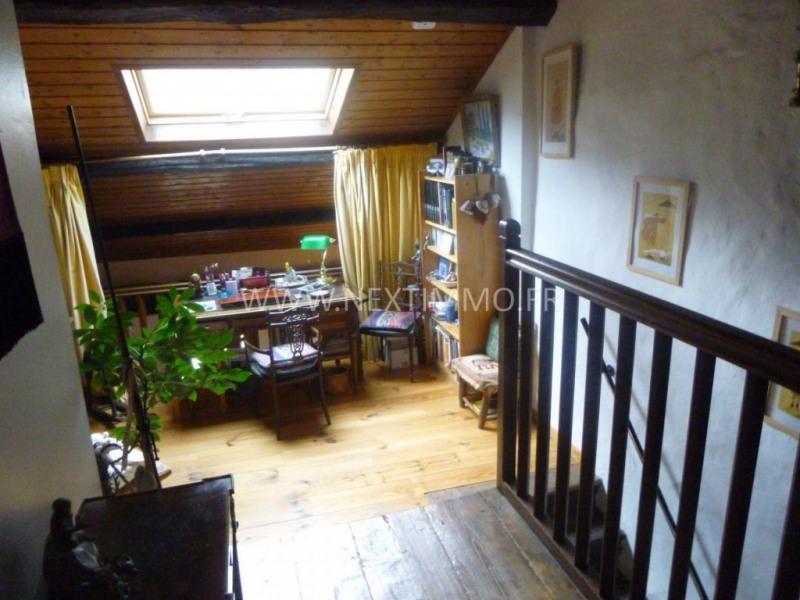 Vendita casa Valdeblore 149000€ - Fotografia 11