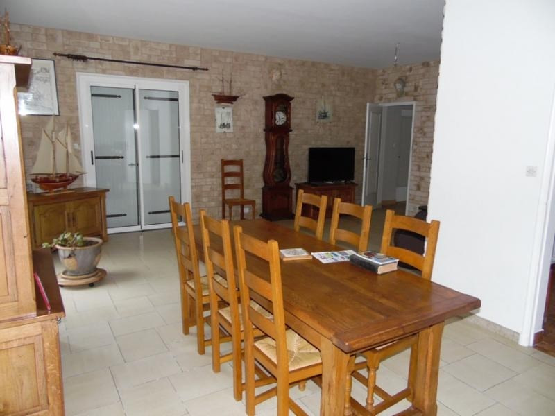 Vente maison / villa La tremblade 399 500€ - Photo 6