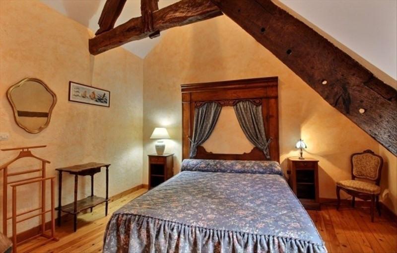 Vente de prestige maison / villa Treguier 751900€ - Photo 6