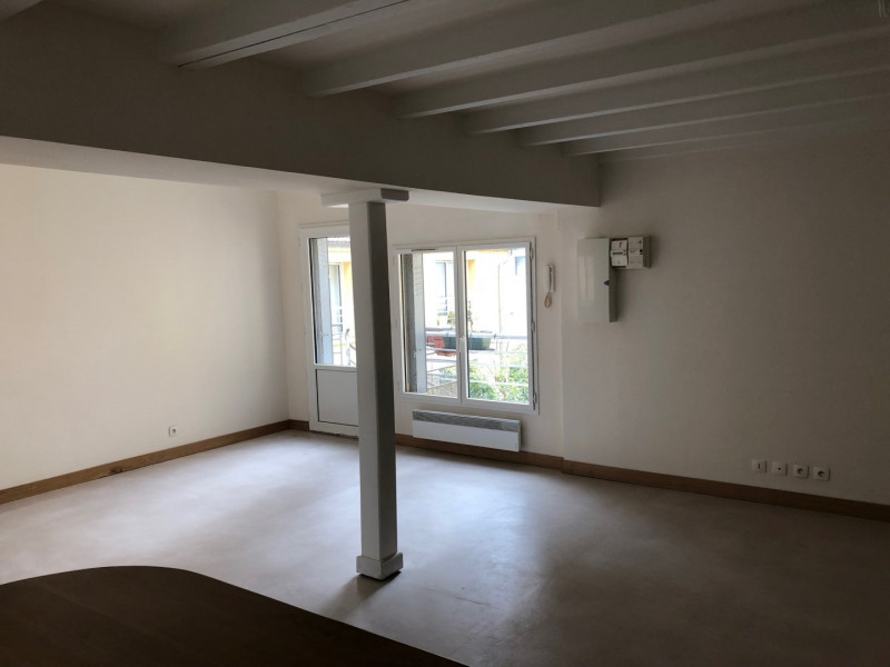 Location appartement Villejuif 1 300€ CC - Photo 2