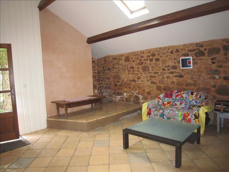 Vente de prestige maison / villa St amand de belves 698250€ - Photo 10