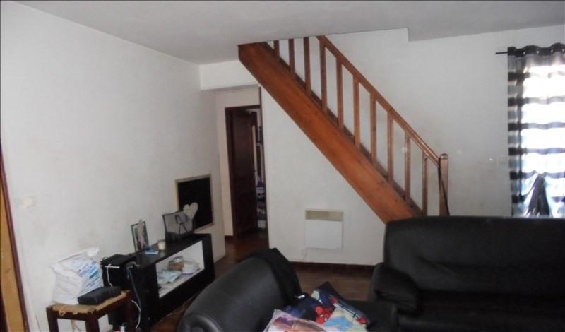 Sale house / villa Perpignan 153000€ - Picture 3