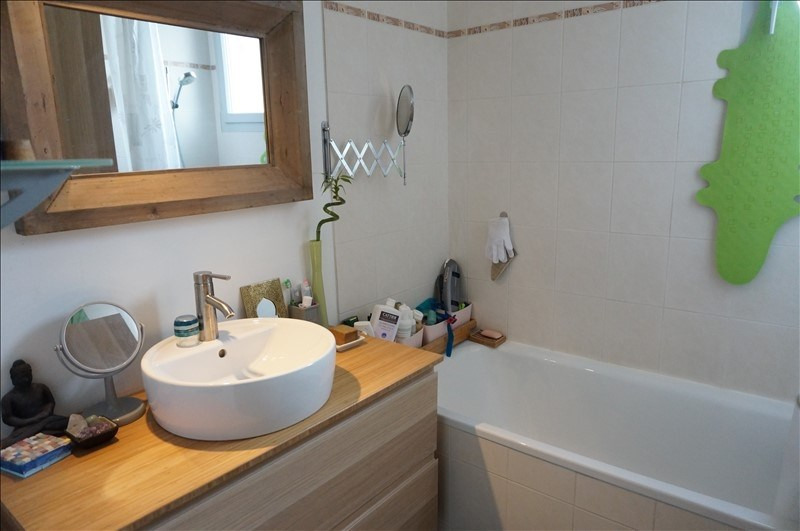Vente appartement Toulouse 258 900€ - Photo 6