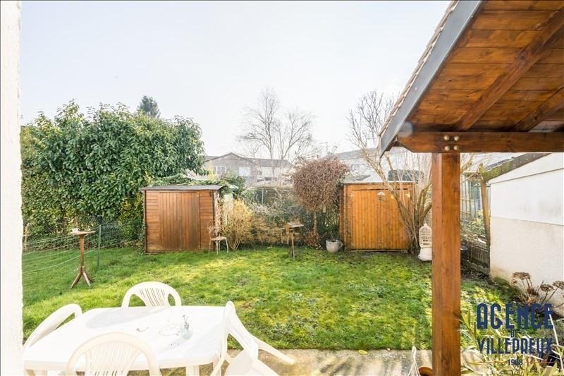 Vente maison / villa Villepreux 288000€ - Photo 10