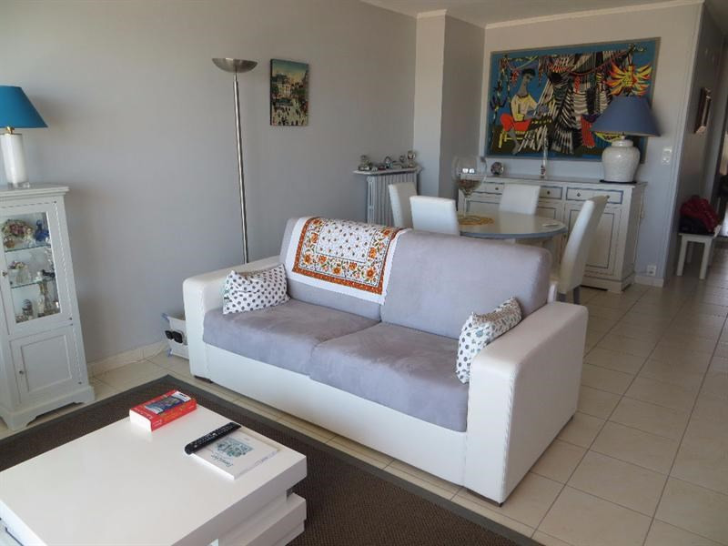 Sale apartment Pornichet 436 900€ - Picture 4