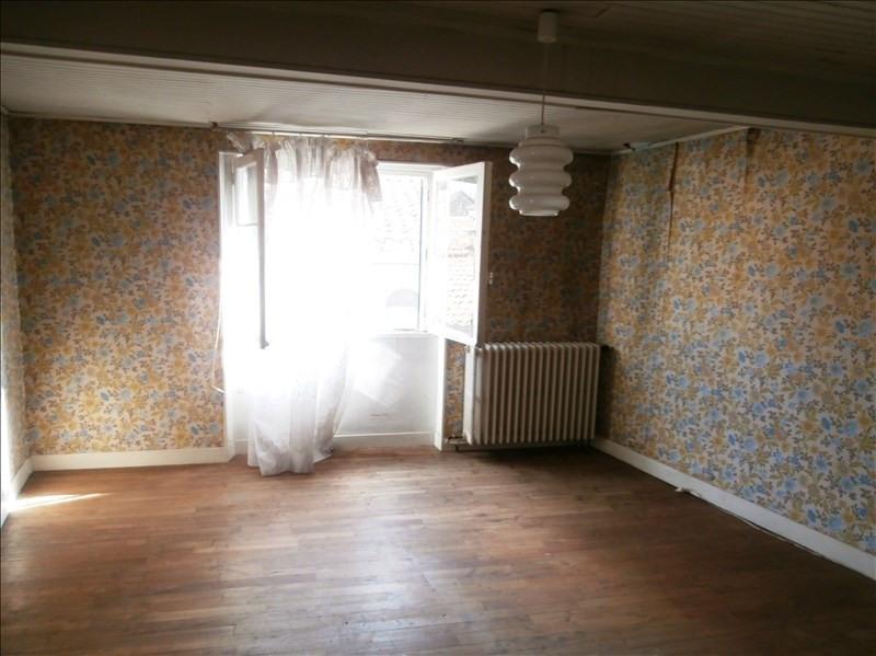 Sale house / villa Mazamet 69000€ - Picture 8