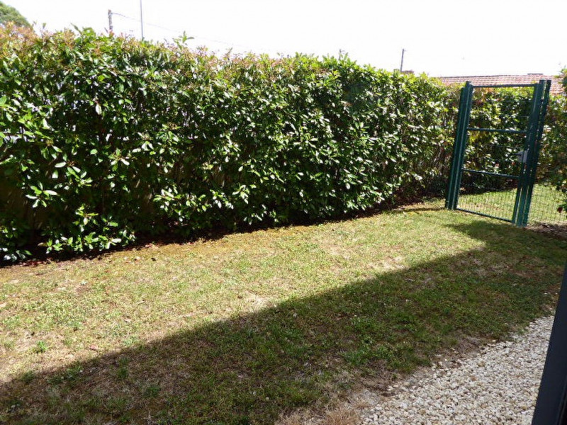 Sale apartment La rochelle 191 000€ - Picture 9