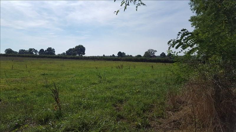 Vente terrain Cossaye 10000€ - Photo 2