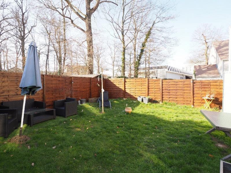 Sale house / villa Dammarie les lys 264000€ - Picture 1