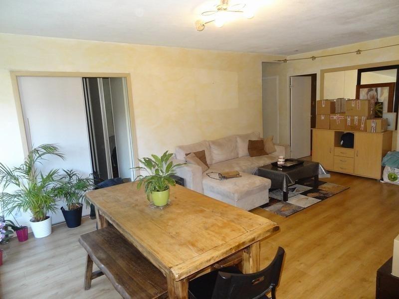 Rental apartment Marseille 11ème 930€ CC - Picture 2