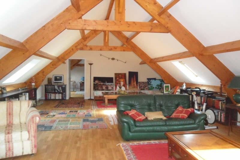 Vente maison / villa Neauphle le chateau 795000€ - Photo 7